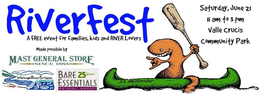 Riverfest2014