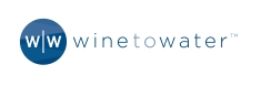 W2W_BLUE_Logo_ForLightBkgd_v2